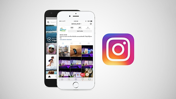 Instagram-Today-500-Million-Windows-to-the-World