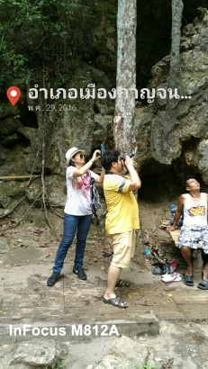thaiway 2016 krit_3213